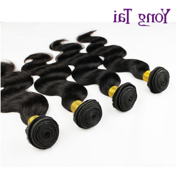32.70$  Buy now - https://alitems.com/g/1e8d114494b01f4c715516525dc3e8/?i=5&ulp=https%3A%2F%2Fwww.aliexpress.com%2Fitem%2Fperuvian-virgin-hair-body-wave-1pc-unprocessed-remy-humanhair-peruvian-virgin-hair-body-wave-bundles-wholesale%2F32217049175.html - peruvian virgin hair body wave 1pc unprocessed remy humanhair peruvian virgin hair body wave bundles wholesale human hair weaves 32.70$