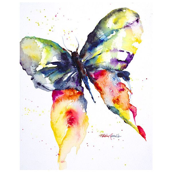 16 Best Images About Butterflies On Pinterest Watercolors Lace And Monarch Butterfly