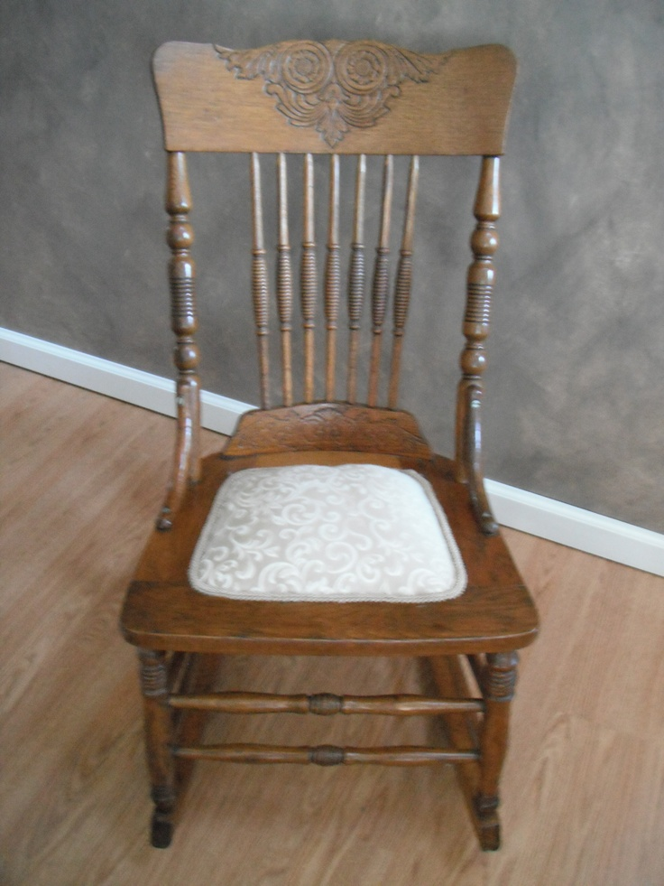 ... Chair, Antique Rocking Chair, Antique Barrel Chair, And Vintage Chairs