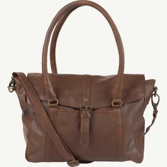 #DESIGNEDFOREVERYDAY This looks like a great bag for a weekend. #bags