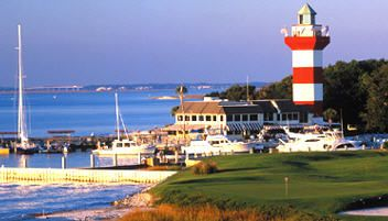 Hilton Head Lighthouse (Bing Images): Planets, Sea Pine, Hilton Head Islands, Favorite Places, Resorts, Golf Cour, Families Vacations Spots, South Carolina, The Sea