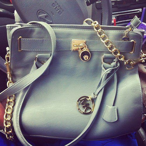 Michael Kors Bags Outlet! $58! OMG