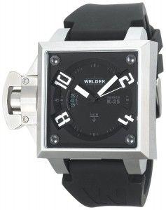 10 Best Watches for Men Under $500 Dollars