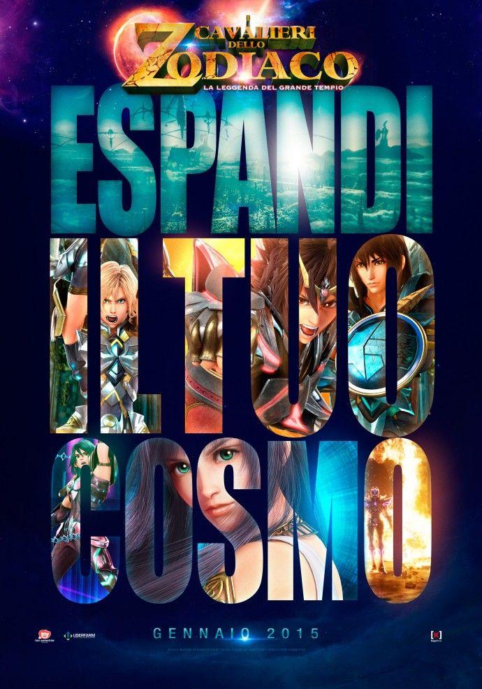Buongiorno Link: I nuovi film al cinema da oggi 8 gennaio 2015