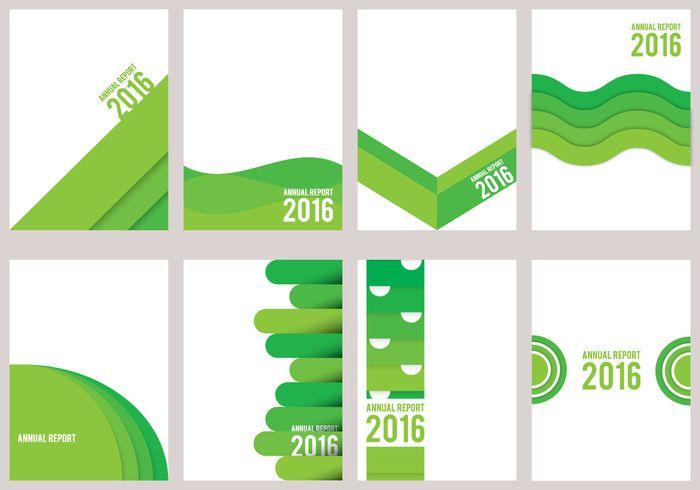 Projeto verde do Relatório Anual