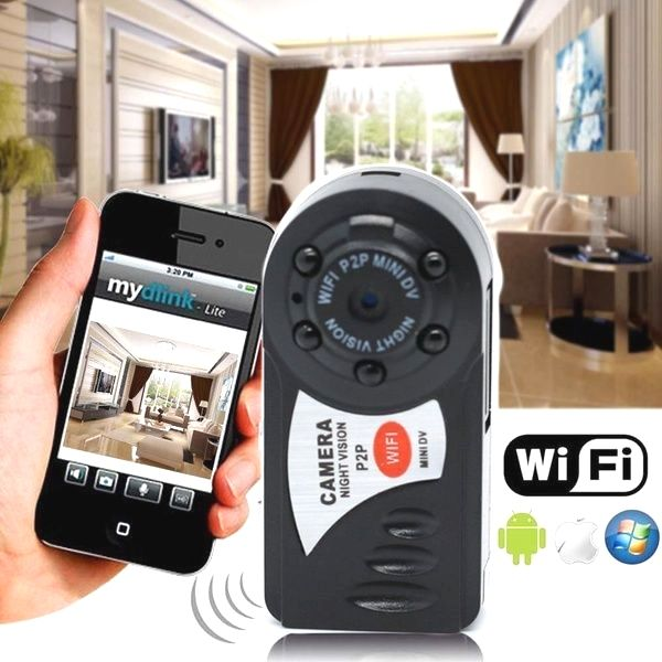 Onesmartshelter Home Follow For Best Ideas For Home Automation Products Cool Technology Projects Smar Home Security Systems Security Alarm Home Security