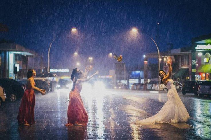 casamento ao ar livre com chuva (19)