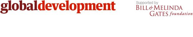 And AidSpeak (the #AidSource external blog) is now part of The Guardian Global Development Blogosphere. WOOT!