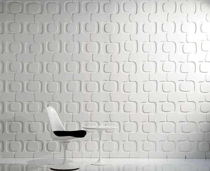 Funky 3d Wall Panel Www 3dwallpanels Co Uk 3d Wall Panels Textured Wall Panels 3d