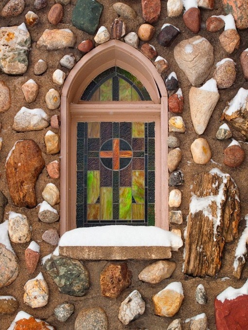 window rock catholic singles Catholic churches in window rock on ypcom see reviews, photos, directions, phone numbers and more for the best catholic churches in window rock, az.