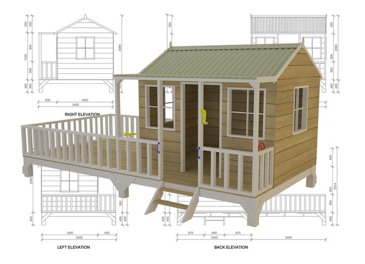 Kettle Creek Cubby House by woodworkz, Australia's leading cubby house manufacturers. Our hand crafted and unique diy cubby houses, and cubby house plans are designed and build in Western Australia and we supply cubby houses throughout Australia at wholesale prices. Wooden cubbyhouse kits, plans and designs. Children's cubbies, furniture, equipment & toys.