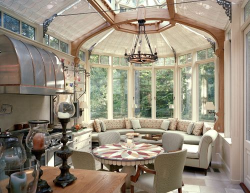 Best 25 Solarium Room Ideas On Pinterest Indoor Greenhouse Conservatory And Sunrooms