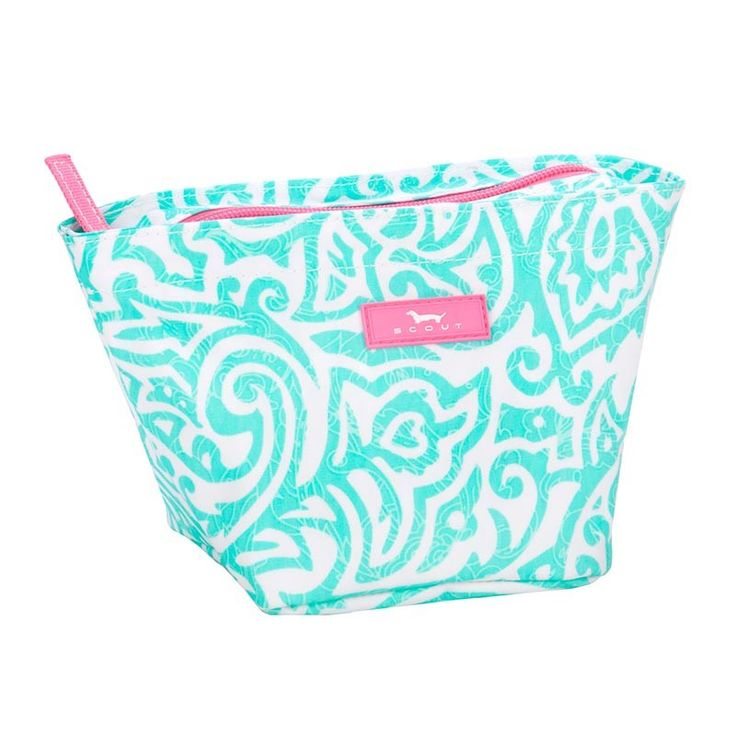 Scout Crown Jewels Cosmetic Bag