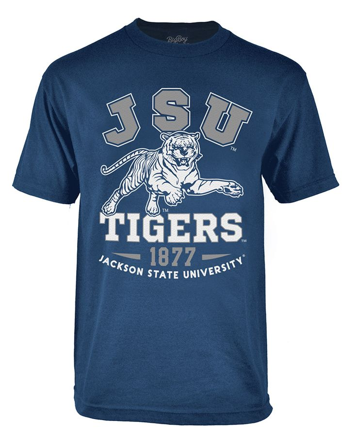 36 Best Theeilove This Is My Hbcu Images On Pinterest