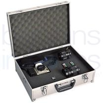 #Clarke ATC70 - #Photographers #Case