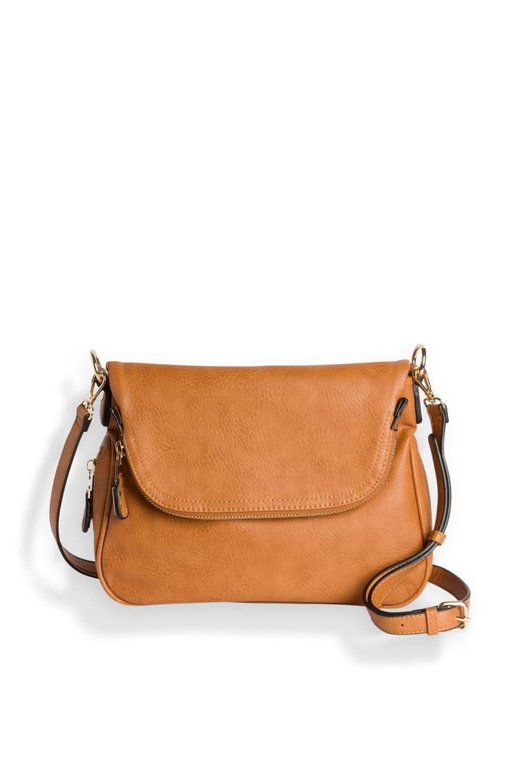 Stitch Fix Stylist Picks: Fall Trends - women's leather handbags online, leather handbags online, beaded handbag *sponsored https://www.pinterest.com/purses_handbags/ https://www.pinterest.com/explore/hand-bag/ https://www.pinterest.com/purses_handbags/backpack-purse/ http://www.shoebuy.com/handbags/category_66