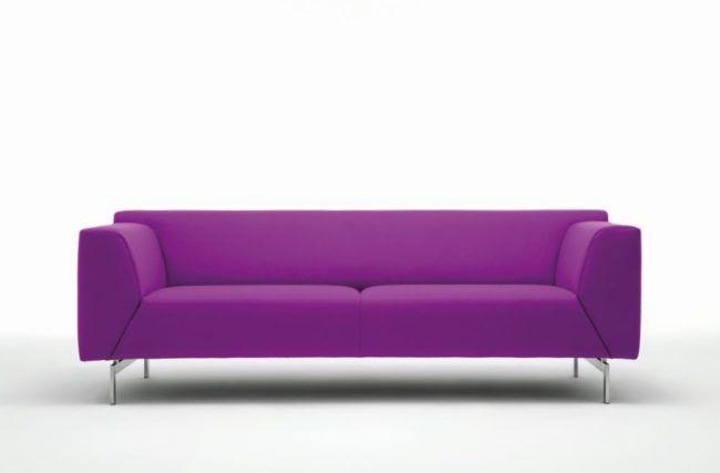 Afbeeldingsresultaat voor paarse bank