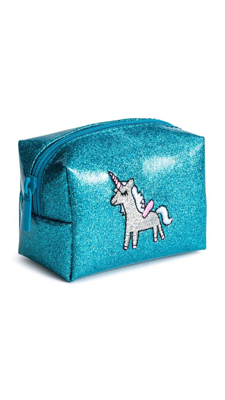 Hm tasche unicorn bag unicorn gifts unicorn