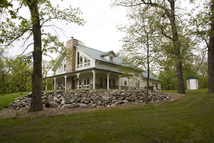 25 best ideas about barndominium cost on pinterest for Cost to build a pole barn house