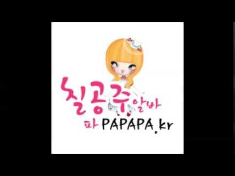 서울여우알바악녀알바룸알바유흥알바,노래방도우미알바 - 칠공주알바