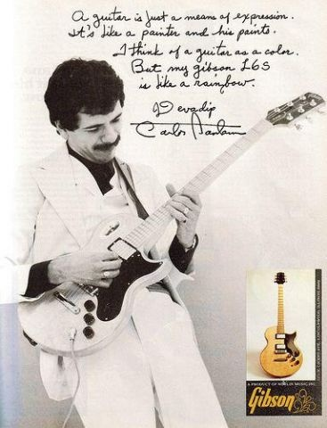 Rocio Santana Birthday Song Pin by Pablo R on Rock...