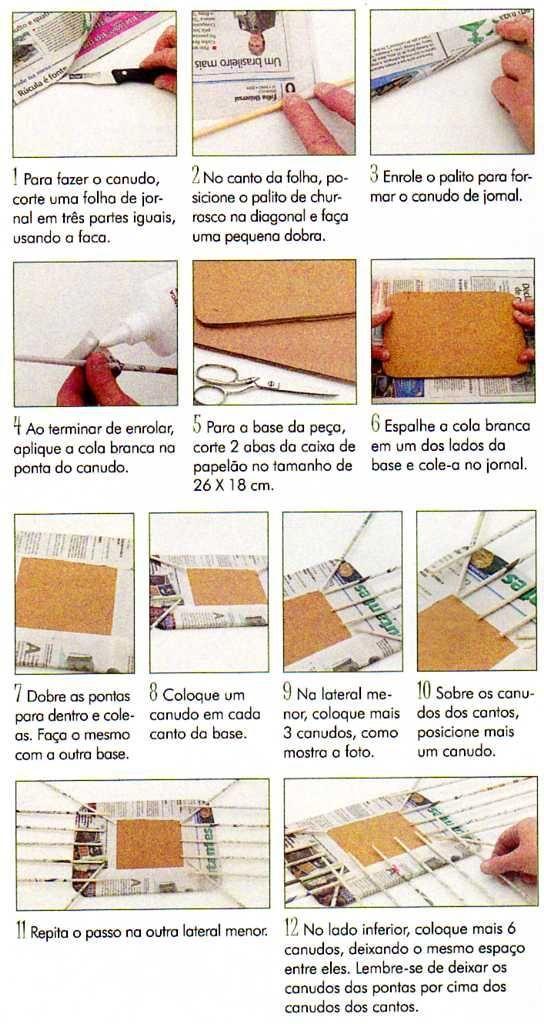 Cestaria+de+Jornal+Caixa+Organizadora003.jpg (544×1024)