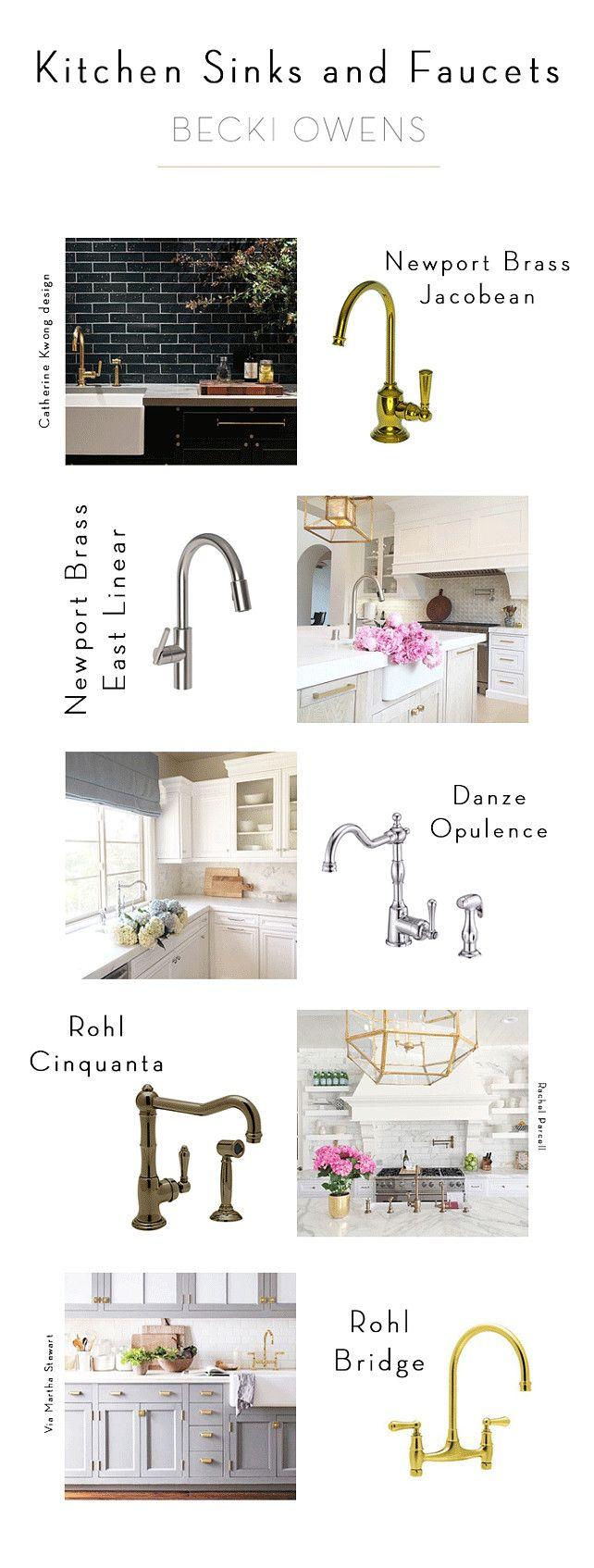 Blanco zerox 700 u stainless steel undermount sink - Kitchen Sinks Kohler Dickinson Apron Front Kohler Whitehaven Apron Front Blanco