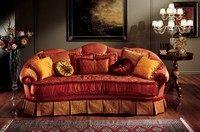 Immagine di Mara divano, divani in stile