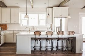 Pneumatic Addict : Gorgeous Ranch Style Remodel