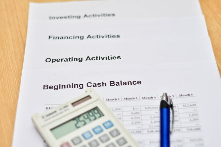 preparation of a cash flow statement 70 reference cash flow statement pwc holdings ltd and its subsidiaries consolidated statement of cash flows for the financial year ended 31 december 2010.