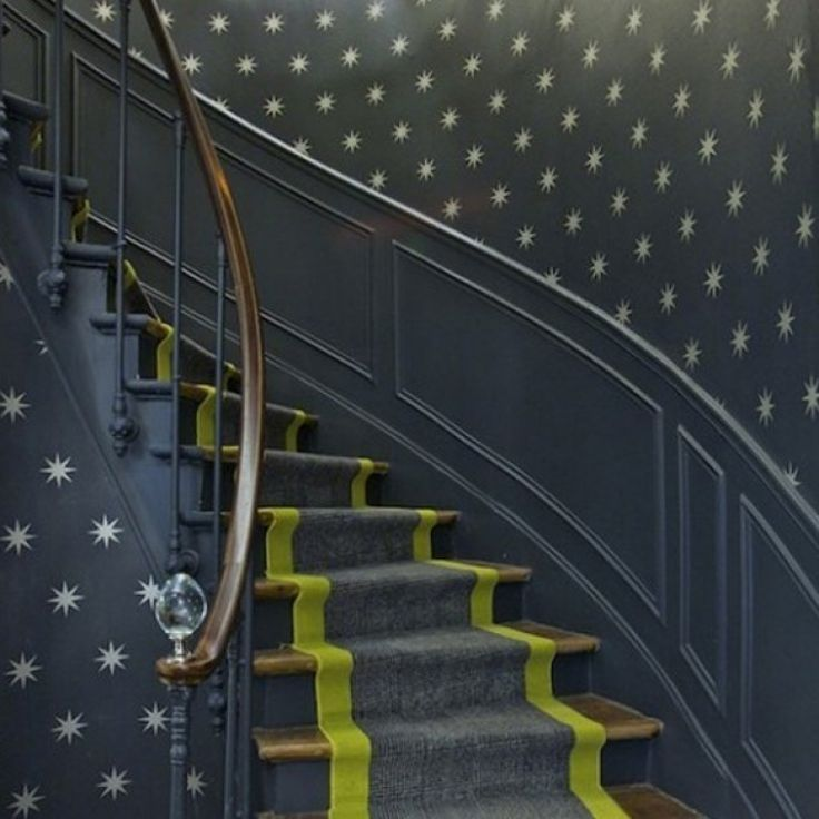 The Ever Popular Design Seen On The Coronata Wallpaper Is Now Available In  Durable Vinyl