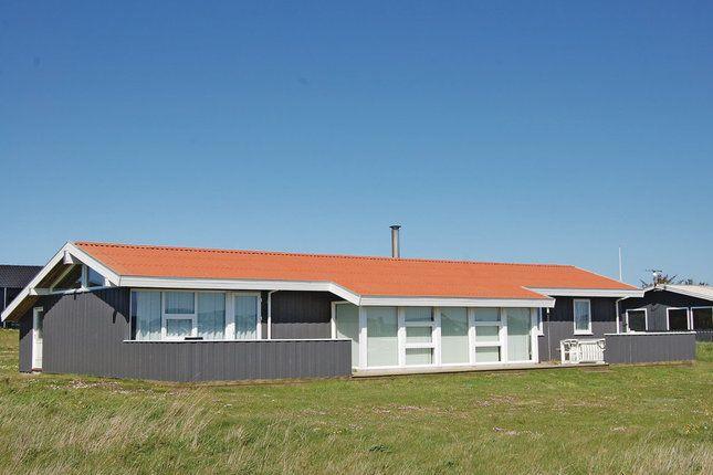 Großes Foto von Ferienhaus CD66 in Løkken - Nr. Lyngby
