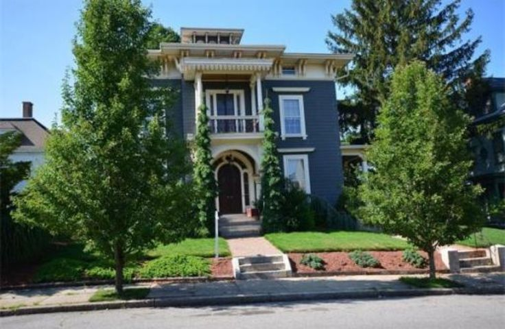 225 Prospect St, Fall River, MA 02720 is For Sale | Zillow