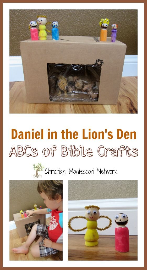 daniel and the lions den craft 17 best images about bible study for on 7656