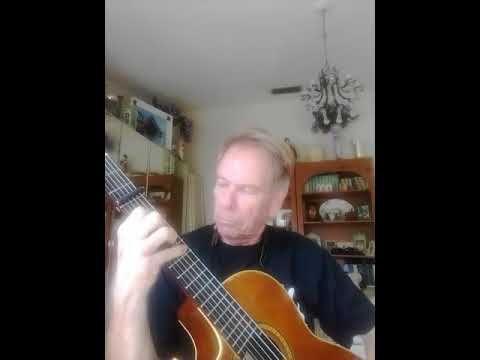 I Declare World Peace - Mike C