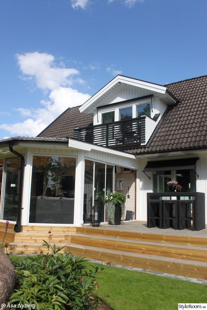 balkong,uterum,trädgårdsmöbler