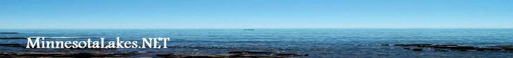 Great Minnesota Fishing