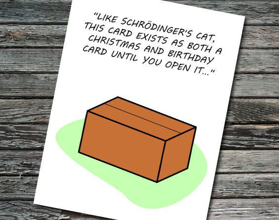 the physics of christmas pdf