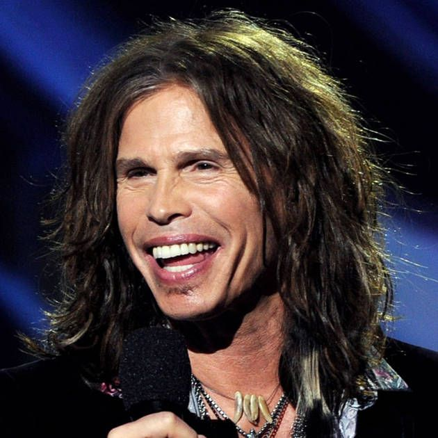 Steven Tyler Quitting American Idol