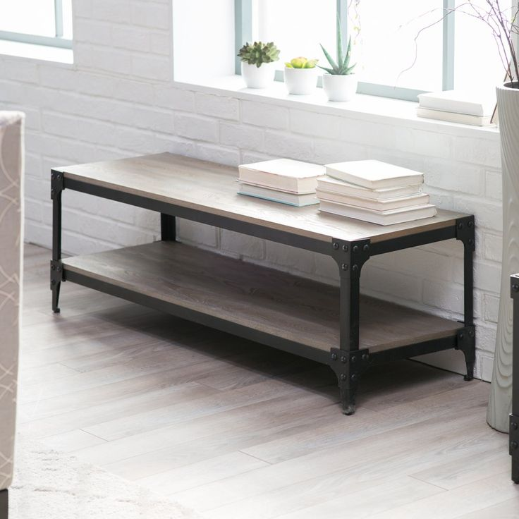 Best 25+ Indoor benches ideas on Pinterest | Indoor bench seat ...