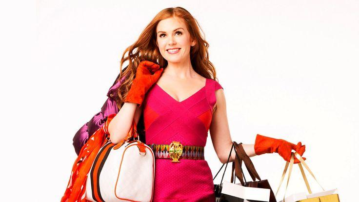 Regalos originales para las 'fashionistas' http://elcorset.com/regalos-originales-para-las-fashionistas/