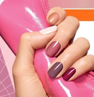 I Heart Nail Art Pens | Sally Hansen - http://yournailart.com/i-heart-nail-art-pens-sally-hansen/ - #nails #nail_art #nail_design #nail_polish
