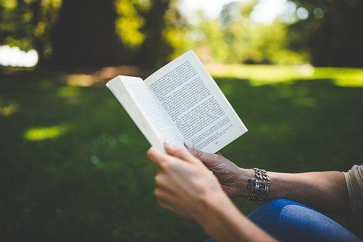 Dla Dorosłych, Plama, Książka