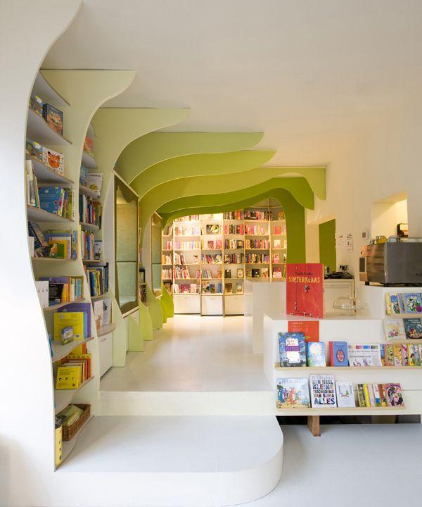 european childrens bookstore conference - 600×720