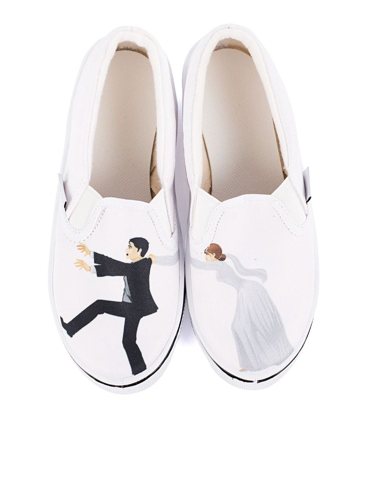 Tenis Casual Gliks Boda , Visítanos en www.clickonero.com.mx ... Camina con estilo... #fashion #moda #zapatos #tenis #calzado #blanco #novio #novia #groom #bride #boda