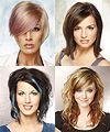 Great Hairstyles Website