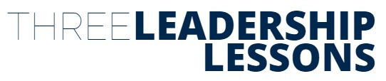 Training Industry Magazine: Trends 2017 Issue features leadership experts and columnists Marshall Goldsmith and Sam Shriver, who discuss three leadership lessons from Alan Mulally, a leader who understands and appreciates the art and science of effective leadership.