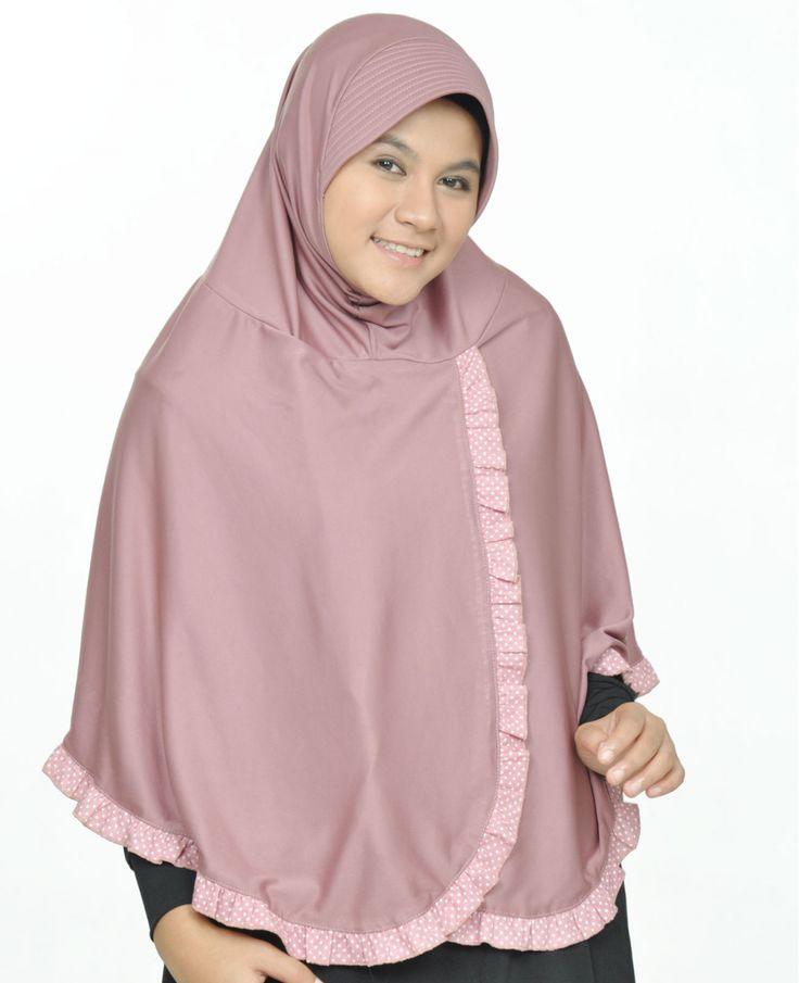 Elthof Ruby-Kerudung Instan, cantik dengan hijab >> http://yuk.bi/t5013 << #HappyShopping