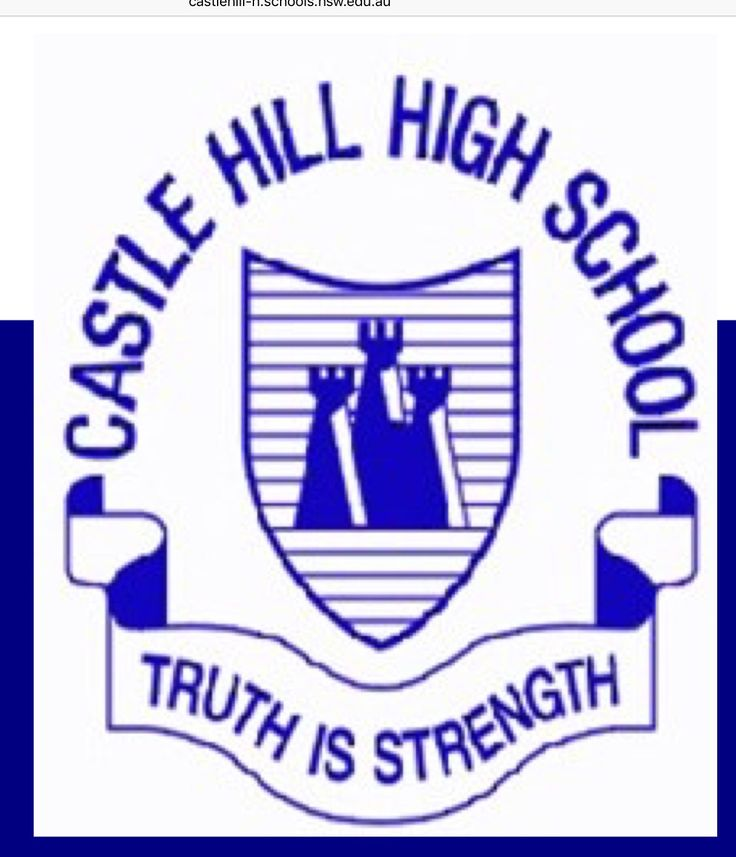 I attended Castle Hill High School NSW from 1965-1970