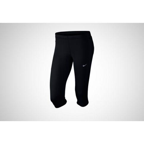 Nike Tech Capri - best4run #Nike #DriFit #Running #Capri